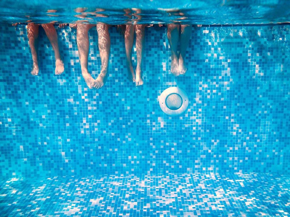 Establecida nueva fecha de apertura para las piscinas en Madrid.