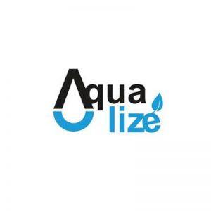 Aqualize
